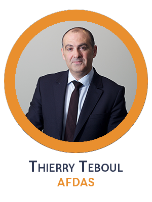 ThierryTeboul
